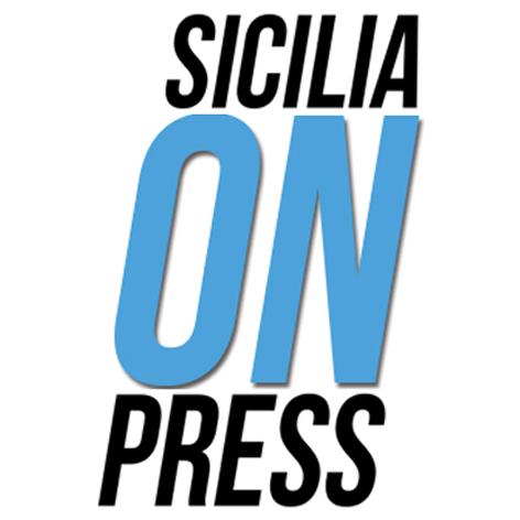 Gazzetta Ufficiale Calendario Venatorio Sicilia.Sospensione Della Caccia Al Coniglio Selvatico Per La