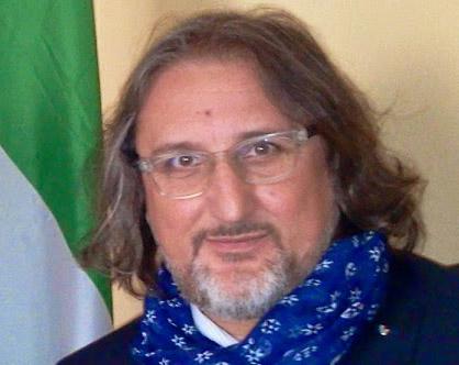 """Collegato. Ugl Sicilia, positivo il via libera alla """"finanziaria bis"""""""