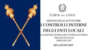 Scarsa capacita di controllo nell'attività interna, Favara al nono posto dei peggiori Comuni d'Italia