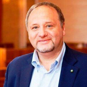 LOTTA AGLI INCIVILI, IL PARERE DEL SOCIOLOGO PROFESSORE FRANCESCO PIRA