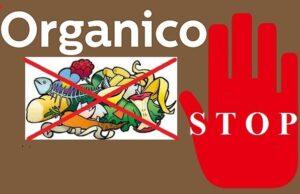 """Rifiuti: l'incredibile serie di Ordinanze che vietano di conferire la """"frazione organica"""""""