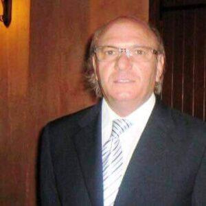 Angelo Casa nominato responsabile provinciale dei verdi