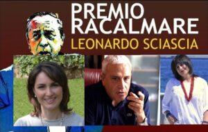 XXX edizione del Premio Letterario Racalmare