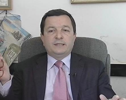 Il CGA salva l'appalto dell'ARO Canicattì Camastra da 30 milioni di euro
