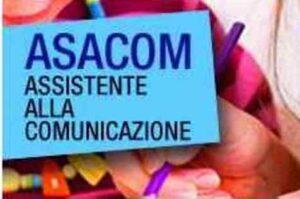 """Carmelo Sanfratello. """"ASACOM e Assistenza Igienico-personale non attivati, grave disservizio"""""""