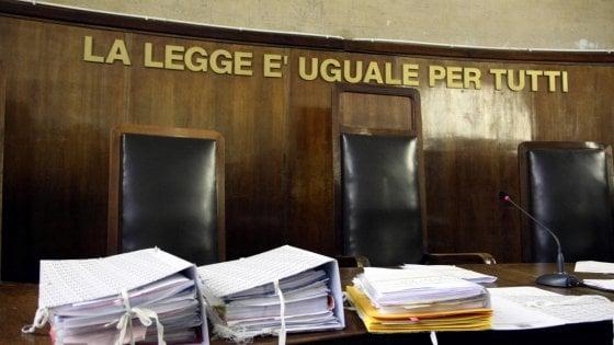 Covid: in Sicilia 1.301 e 24 morti